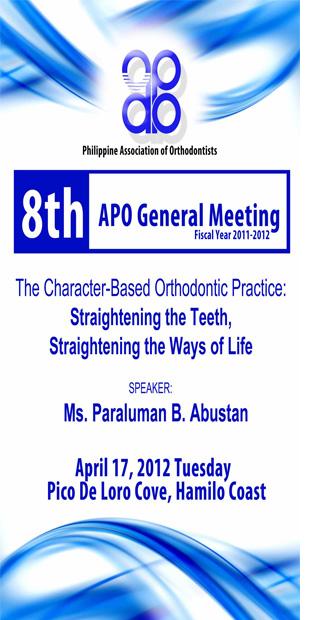APO-8th-FB-B
