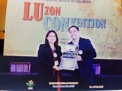 luzon-convention 01